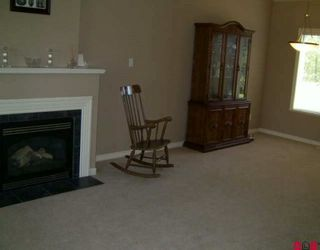 """Photo 8: 7356 FAIRFIELD Place in Delta: Scottsdale House for sale in """"Fairfield Estates"""" (N. Delta)  : MLS®# F2924821"""