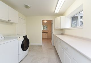 Photo 43: 4653 McQuillan Rd in COURTENAY: CV Courtenay East House for sale (Comox Valley)  : MLS®# 838290