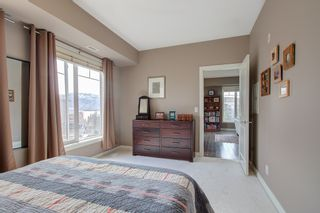 Photo 27: 417 3645 Carrington Road in West Kelowna: Westbank Centre Multi-family for sale (Central Okanagan)  : MLS®# 10229820