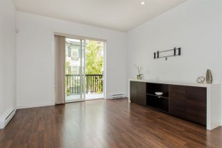 """Photo 4: 16 7348 192A Street in Surrey: Clayton Townhouse for sale in """"The Knoll"""" (Cloverdale)  : MLS®# R2195442"""