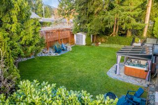 "Photo 3: 1841 GALER Way in Port Coquitlam: Oxford Heights House for sale in ""Oxford Heights"" : MLS®# R2561996"