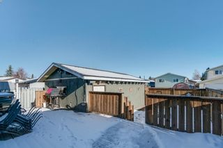 Photo 19: 10 Abalone Crescent NE in Calgary: Abbeydale Detached for sale : MLS®# A1072255