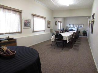 Photo 23: 304 99 Westview Drive: Nanton Apartment for sale : MLS®# C4272904