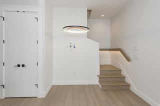 Photo 10: 2937 TURNER Street in Vancouver: Renfrew VE 1/2 Duplex for sale (Vancouver East)  : MLS®# R2595058