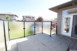 Photo 43: 8005 Edgewater Bay in Regina: Fairways West Residential for sale : MLS®# SK740481