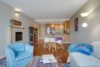 Photo 11: 209 1490 PENNYFARTHING DRIVE in Vancouver: False Creek Condo for sale (Vancouver West)  : MLS®# R2560559