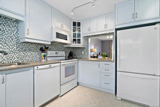 Photo 11: 503 642 Agnes St in : SW Glanford Row/Townhouse for sale (Saanich West)  : MLS®# 872000