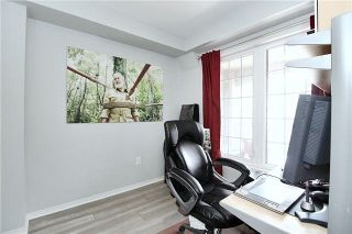 Photo 14: 36 Linnell Street in Ajax: Central East House (3-Storey) for sale : MLS®# E4220821
