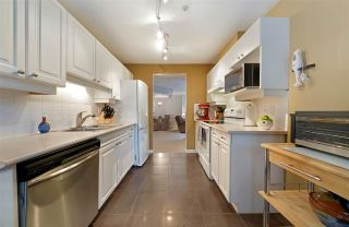 "Photo 7: 113 15155 22 Avenue in Surrey: Sunnyside Park Surrey Condo for sale in ""Villa Pacific"" (South Surrey White Rock)  : MLS®# R2576826"