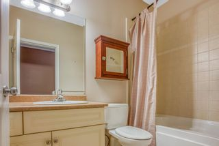 Photo 27: 1 34159 FRASER Street in Abbotsford: Central Abbotsford Townhouse for sale : MLS®# R2623101