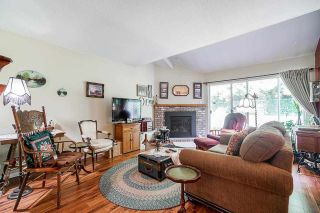 """Photo 19: 403 21937 48 Avenue in Langley: Murrayville Townhouse for sale in """"ORANGEWOOD"""" : MLS®# R2590300"""