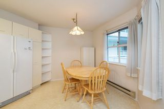 """Photo 5: 226 5695 CHAFFEY Avenue in Burnaby: Central Park BS Condo for sale in """"DURHAM PLACE"""" (Burnaby South)  : MLS®# R2221834"""