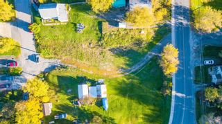 Photo 23: 420 Sixth Street in Kenora: Vacant Land for sale : MLS®# TB212860