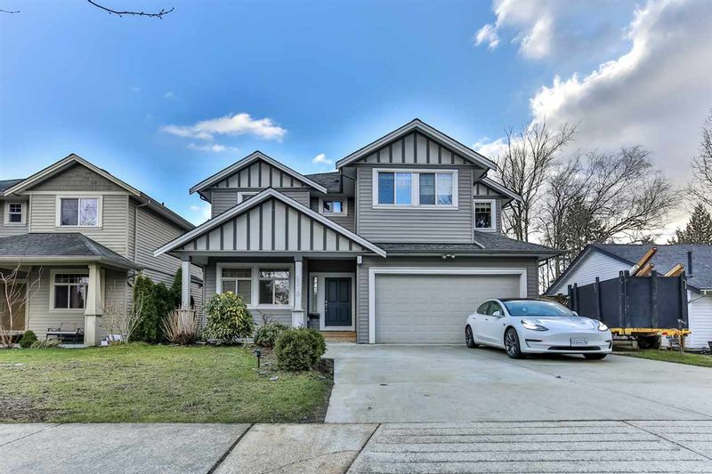 FEATURED LISTING: 19318 PARK Road Pitt Meadows