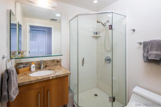 Photo 19: DOWNTOWN Condo for sale : 2 bedrooms : 321 10th Avenue #308 in San Diego
