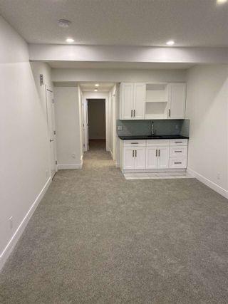 Photo 25: 7731 83 Avenue in Edmonton: Zone 18 House for sale : MLS®# E4217876