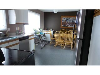 Photo 4: 1841 Southeast 9 Avenue in Salmon Arm: Hillcrest House for sale (SE Salmon Arm)  : MLS®# 10110481