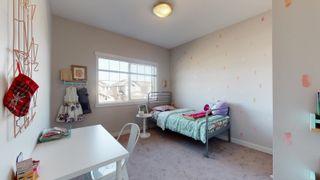 Photo 23: 20543 97 Avenue in Edmonton: Zone 58 House for sale : MLS®# E4264979
