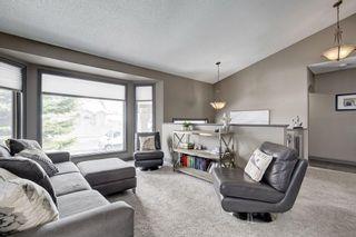 Photo 2: 417 HARVEST LAKE Drive NE in Calgary: Harvest Hills House for sale