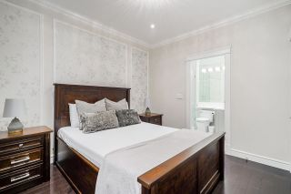Photo 30: 1077 E 59TH Avenue in Vancouver: South Vancouver House for sale (Vancouver East)  : MLS®# R2517123