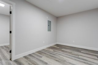 Photo 28: 3803 Sonoma Pines Drive, in West Kelowna: House for sale : MLS®# 10241328