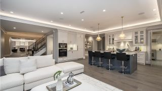 Photo 12: 1437 CHARTWELL Drive in West Vancouver: Chartwell House for sale : MLS®# R2625774