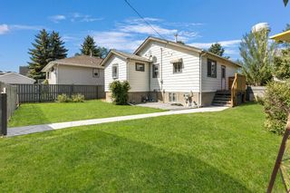 Photo 25: 323 3 Street S: Vulcan Detached for sale : MLS®# A1142194