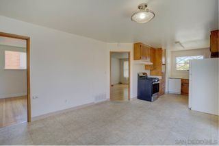 Photo 17: CLAIREMONT House for sale : 4 bedrooms : 3733 Belford in san diego