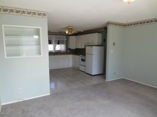 Photo 4: 208 4th Street in SOMERSET: Manitoba Other Residential for sale : MLS®# 1305544