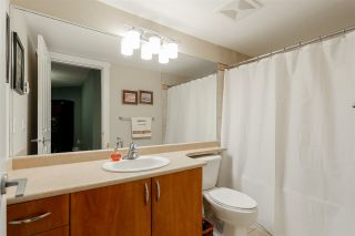 "Photo 17: 102 285 NEWPORT Drive in Port Moody: North Shore Pt Moody Condo for sale in ""THE BELCARRA"" : MLS®# R2190013"