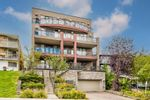Main Photo: 103 1731 13 Street SW in Calgary: Lower Mount Royal Apartment for sale : MLS®# A1154740