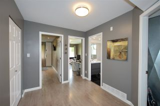 "Photo 19: 25 7040 WILLIAMS Road in Richmond: Broadmoor Townhouse for sale in ""Twin Cedar Village"" : MLS®# R2476906"