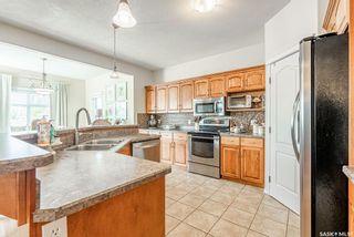 Photo 15: 335 Thode Avenue in Saskatoon: Willowgrove Residential for sale : MLS®# SK870448