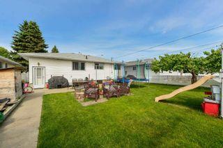 Photo 38: 9047 152 Street in Edmonton: Zone 22 House for sale : MLS®# E4248854