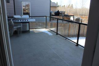 Photo 47: 6 CHERRY Point: Fort Saskatchewan House for sale : MLS®# E4234597