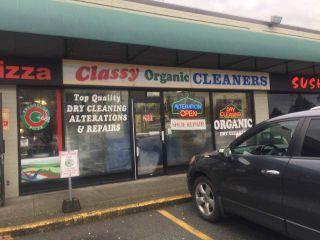 Photo 1: 2891 GRANDVIEW Highway in Vancouver: Renfrew VE Business for sale (Vancouver East)  : MLS®# C8022929