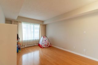 """Photo 10: 601 1132 HARO Street in Vancouver: West End VW Condo for sale in """"THE REGENT"""" (Vancouver West)  : MLS®# R2616925"""