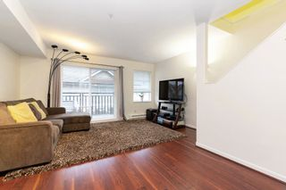 "Photo 4: 43 2927 FREMONT Street in Port Coquitlam: Riverwood Townhouse for sale in ""RIVERSIDE TERRACE"" : MLS®# R2528485"