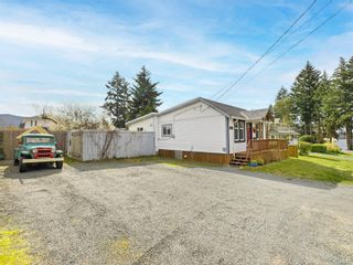 Photo 9: 4133 Wellesley Ave in : Na Uplands House for sale (Nanaimo)  : MLS®# 871982