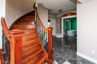Photo 36: 1815 90A Street in Edmonton: Zone 53 House for sale : MLS®# E4234300