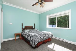 Photo 10: 7513 Butler Rd in Sooke: Sk Otter Point House for sale : MLS®# 825163