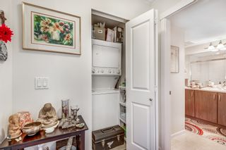 Photo 26: 313 3132 DAYANEE SPRINGS Boulevard in Coquitlam: Westwood Plateau Condo for sale : MLS®# R2608945