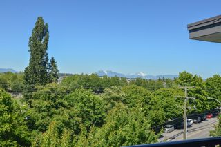 """Photo 14: 418 5430 201 Street in Langley: Langley City Condo for sale in """"The Sonnet"""" : MLS®# R2588283"""