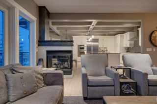 Photo 14: 184 Valley Creek Road NW in Calgary: Valley Ridge Detached for sale : MLS®# A1066954