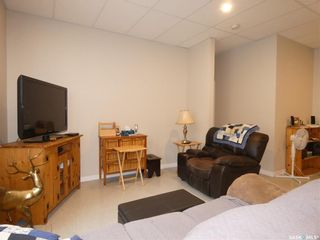 Photo 13: 201 Francis Street in Viscount: Residential for sale : MLS®# SK869823