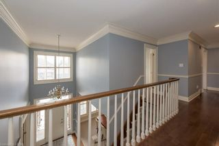 Photo 20: 273 HARTSON Close in London: North O Residential for sale (North)  : MLS®# 40074359