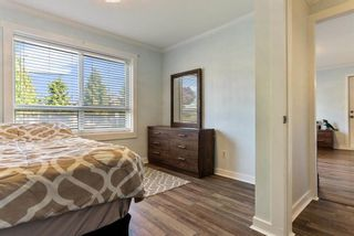Photo 11: 108-32124 Tims Ave in Abbotsford: Abbotsford West Condo for sale : MLS®# R2580610