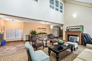 Photo 26: 3209 200 Community Way: Okotoks Apartment for sale : MLS®# A1132297
