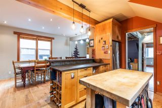 Photo 15: 38044 FIFTH Avenue in Squamish: Downtown SQ House for sale : MLS®# R2539837
