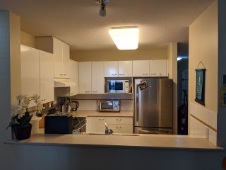 """Photo 5: 305 4425 HALIFAX Street in Burnaby: Brentwood Park Condo for sale in """"POLARIS"""" (Burnaby North)  : MLS®# R2503182"""